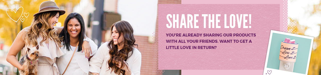 Join Scentsy, Scentsy Business, Become a Scentsy Independent Consultant,