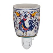 Scentsy Italian Rooster Nightlight, Rooster Nightlight