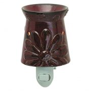 Scentsy Boho Chic Nightlight