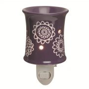 Scentsy Daisy Craze Nightlight