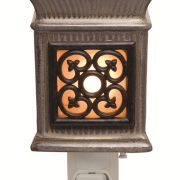 Scentsy Jane Nightlight