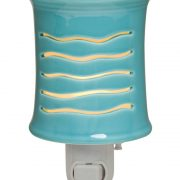 Scentsy Key Largo Nightlight