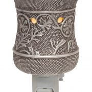 Scentsy Silvervine Nightlight