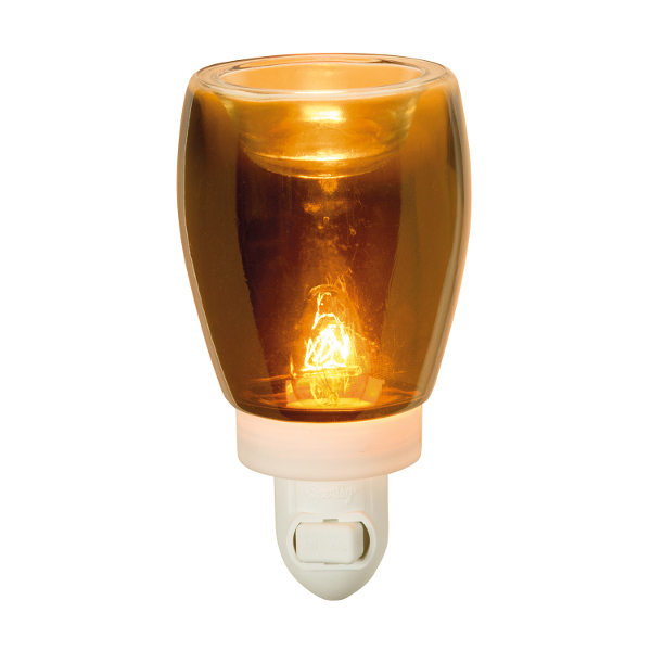 Scentsy Adelaide Nightlight