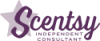 Scentsy Independent Director Logo