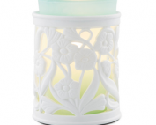 Scentsy Entwine Warmer