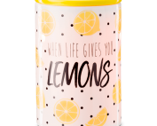 Alex's Lemonade Stand Foundation, ALSF, Cause Warmer, Scentsy When Life GIves you Lemons.