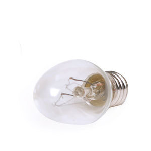 Scentsy 15 watt bulb - 15w replacement