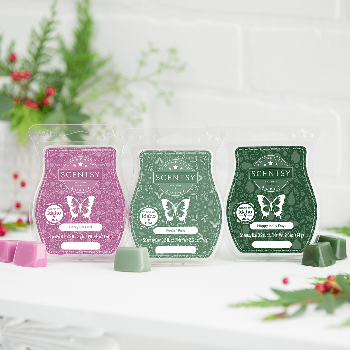 2020 Scentsy Holiday Collection Scentsy Online Store Shop Scentsy